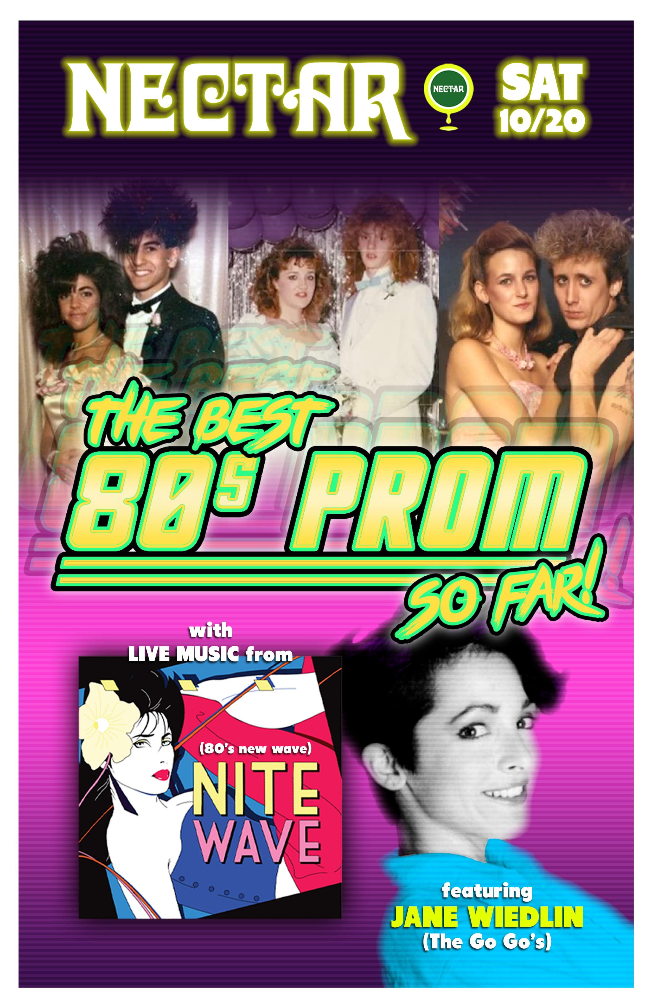 80s Prom 102018 poster2b-1.jpg