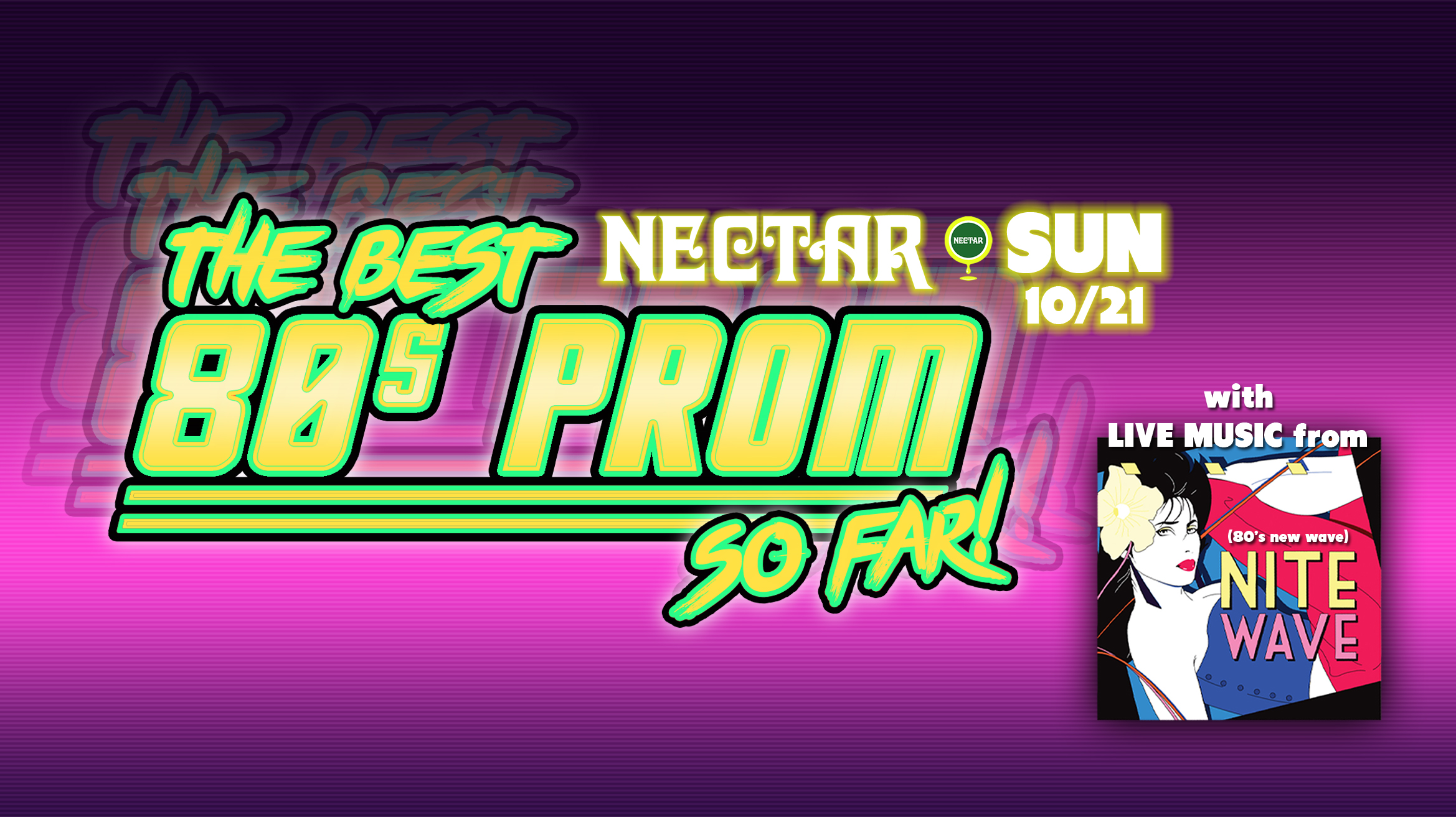 80s Prom 102118 timeline cover.jpg