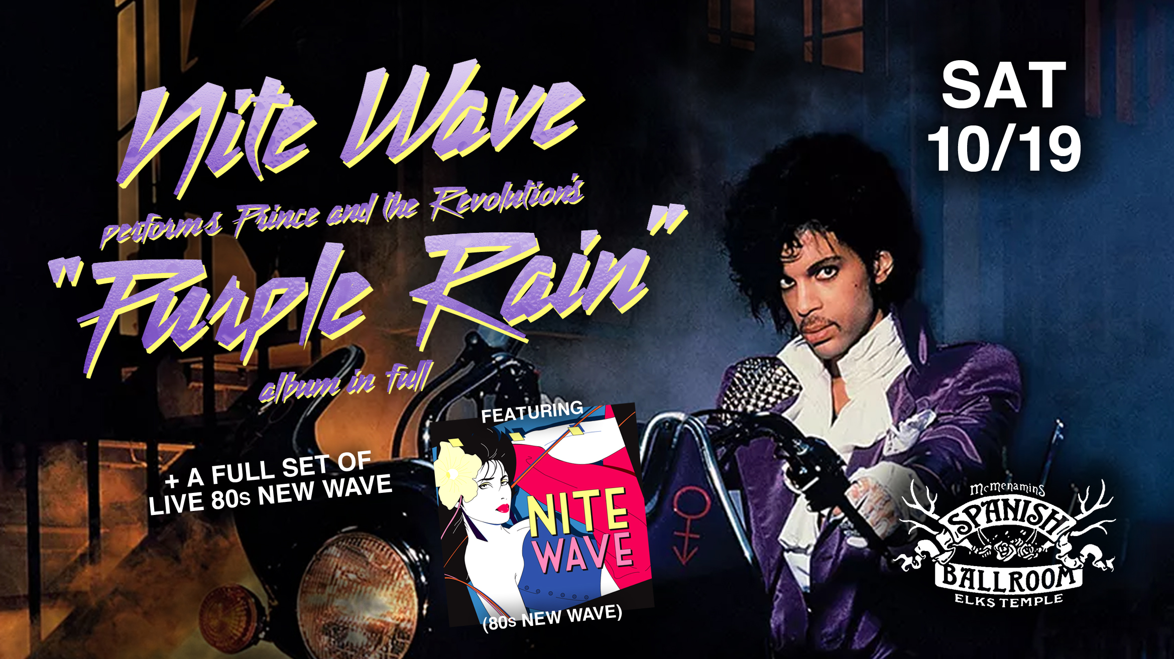 Purple Rain 101919 timeline cover.jpg