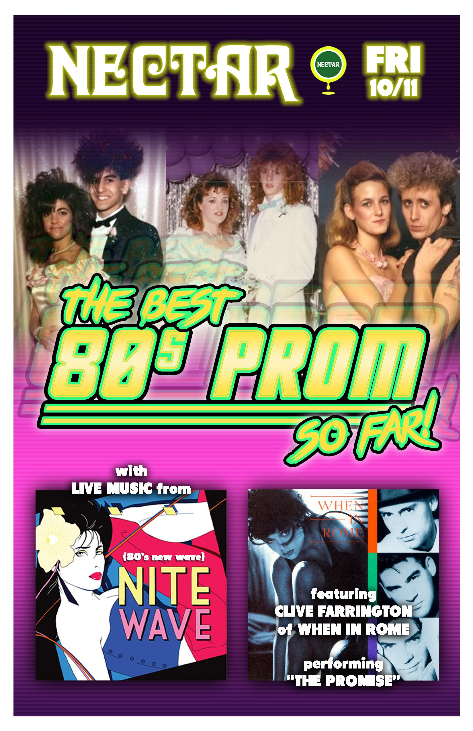 80s Prom 101119 poster-page-001.jpg