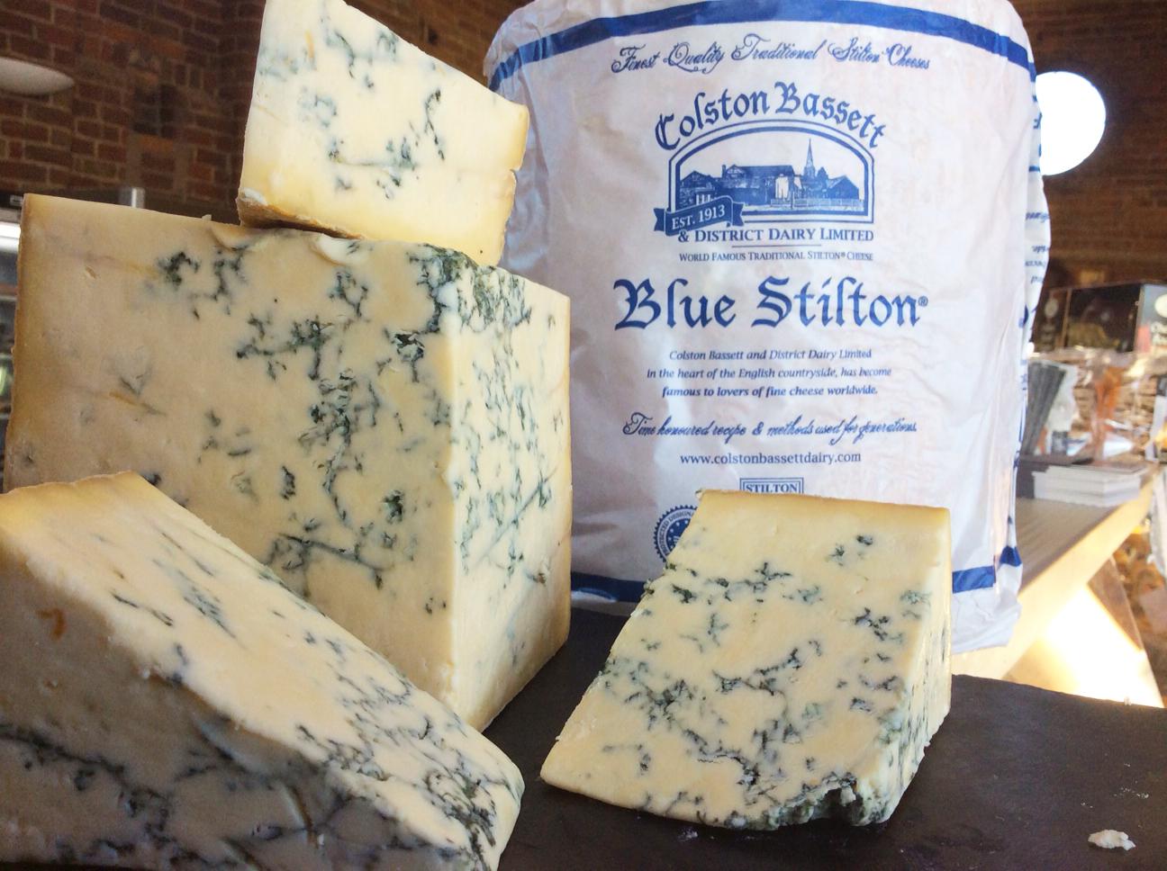 Colston-Bassett-Cheese-Factory.jpg