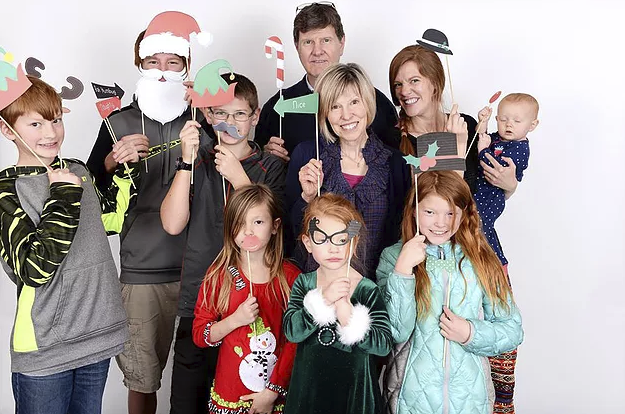 3_Family Party Pic.png