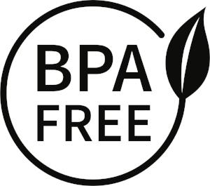 bpa.free.jpg