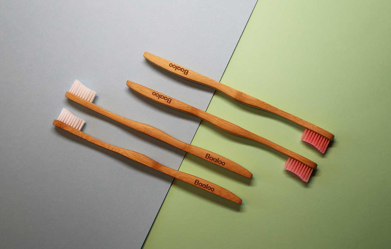 deine-bambus-zahnbürste.jpg