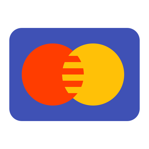 icons8-mastercard-480.png