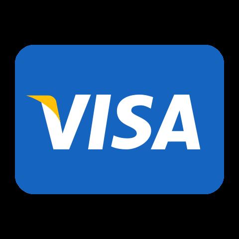 icons8-visa-480.png