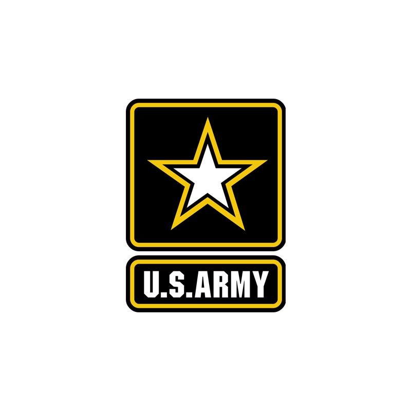 u.s. army.png