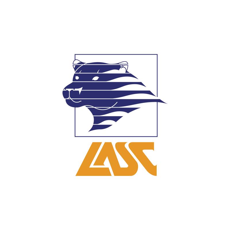 LASC.png