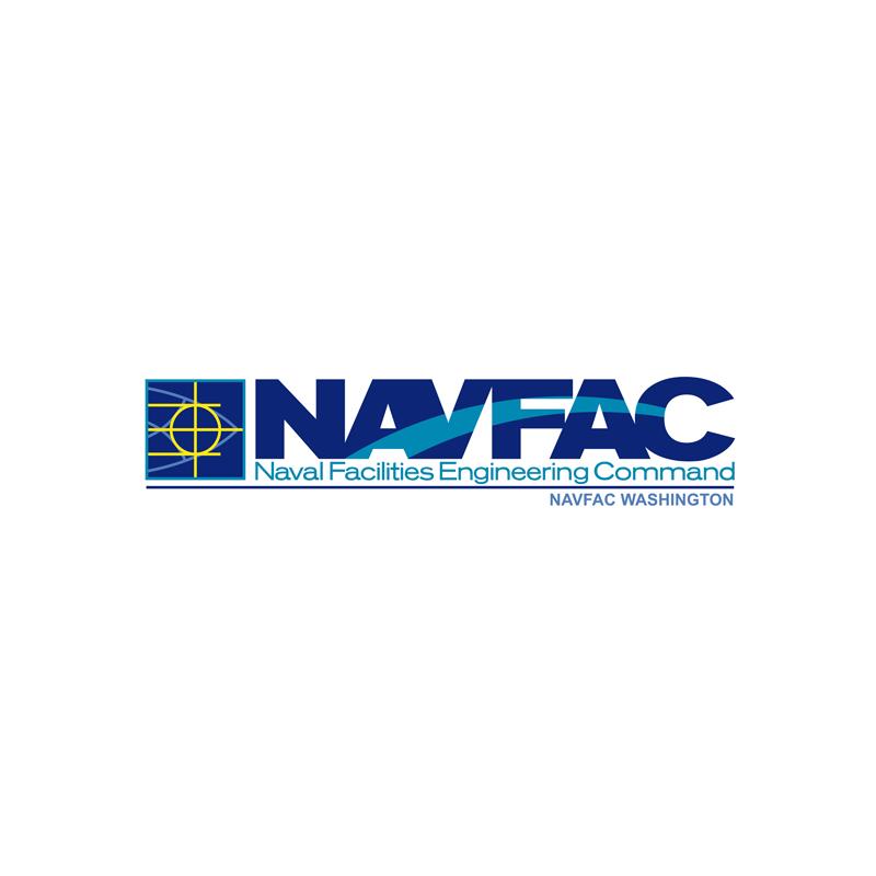 NAVFAC.png