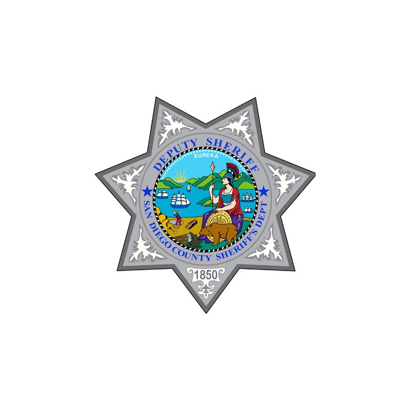 san diego sheriff.png
