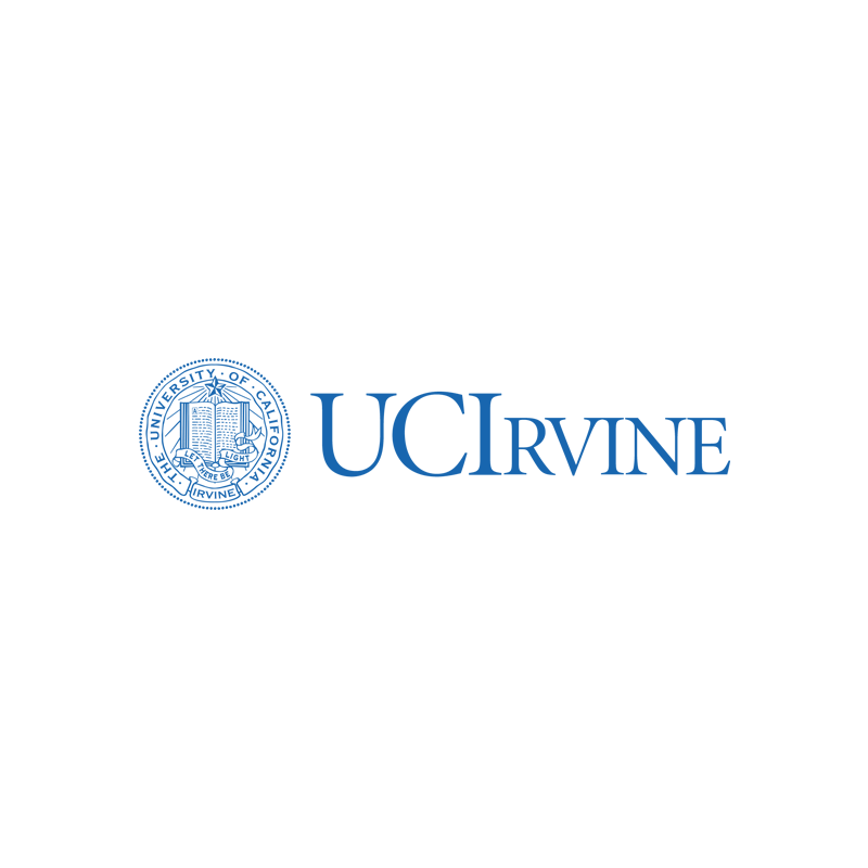 UCI.png