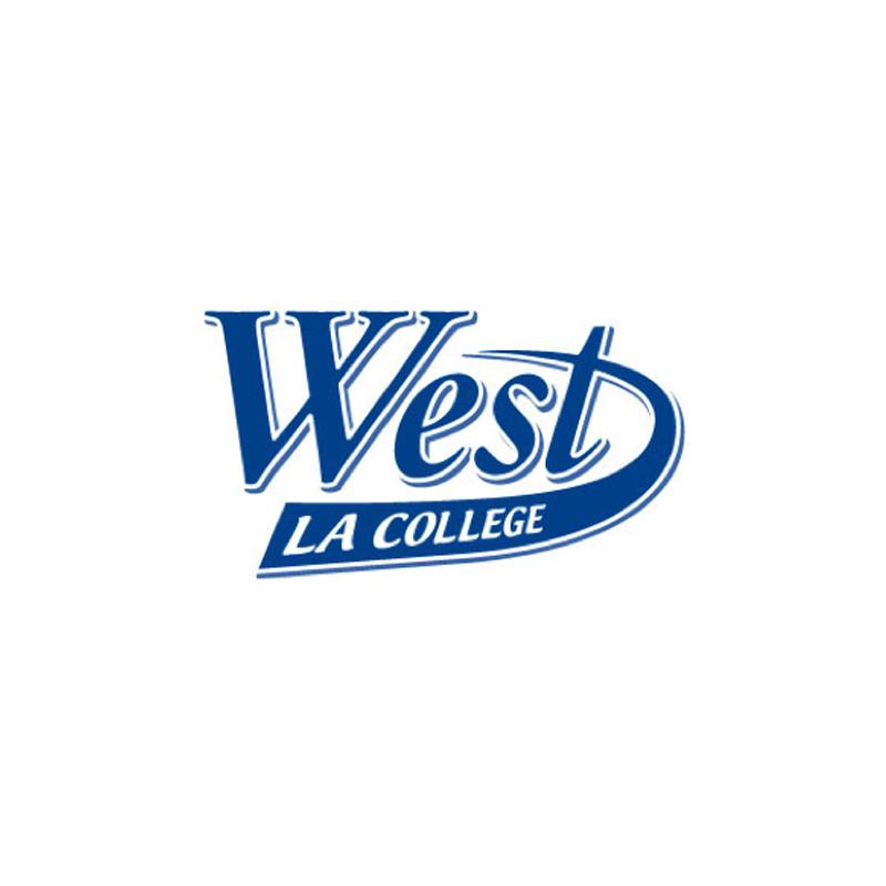west la.png