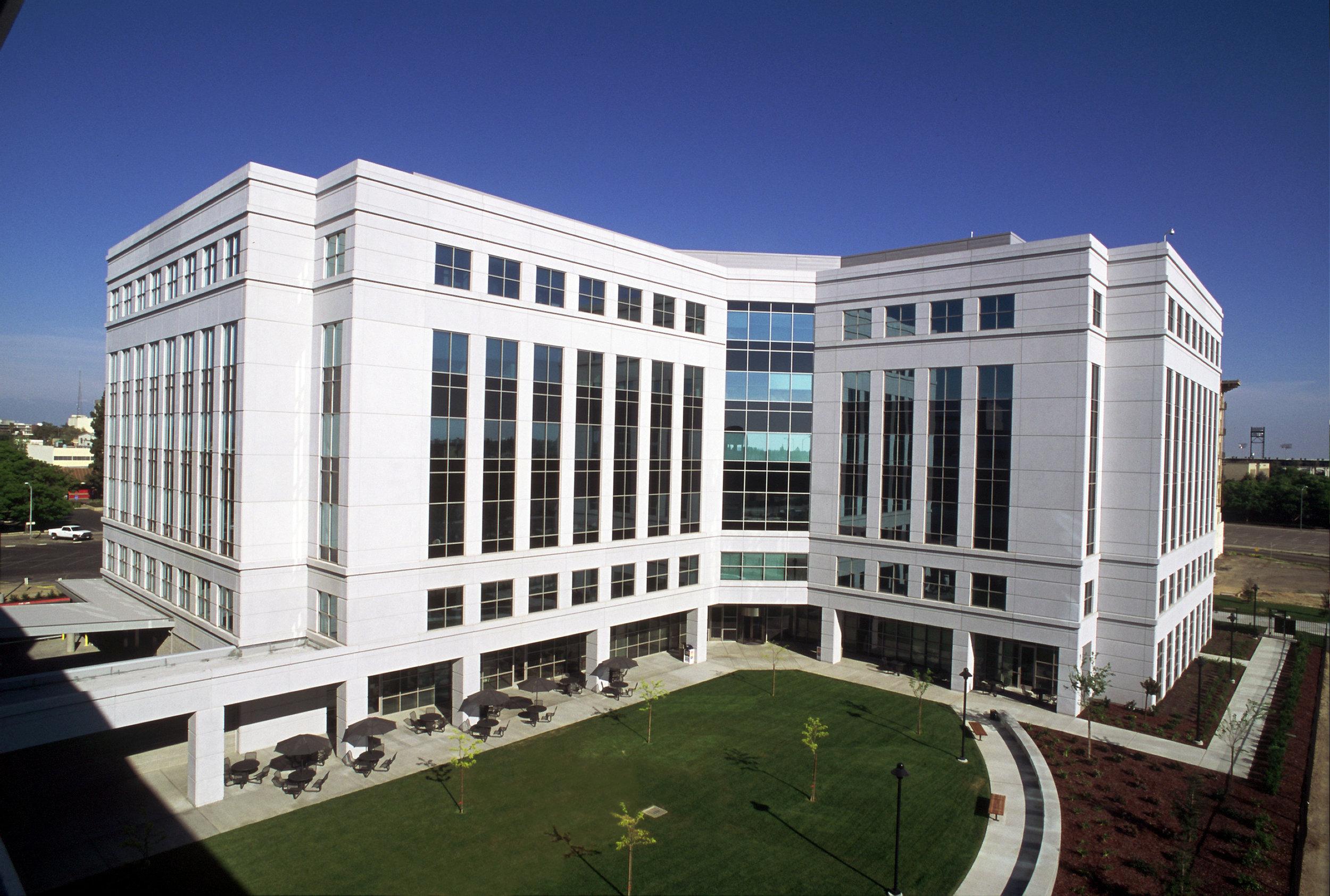IRS Fresno 4.jpg