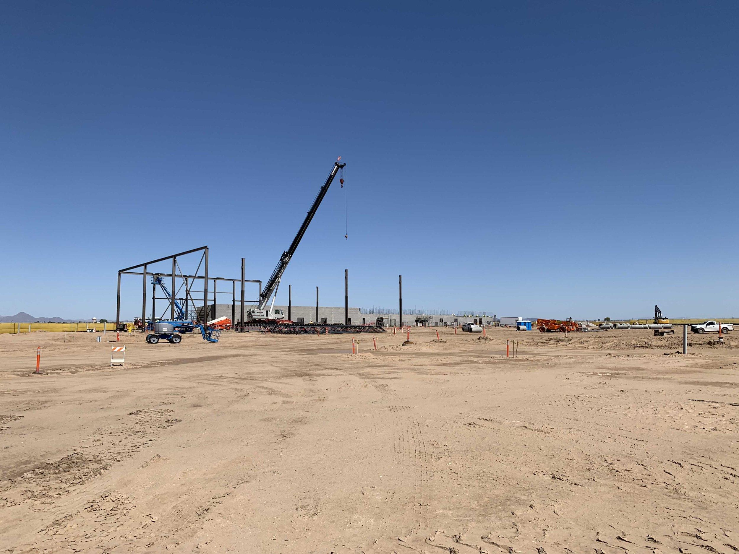 Structural Steel Start.jpg