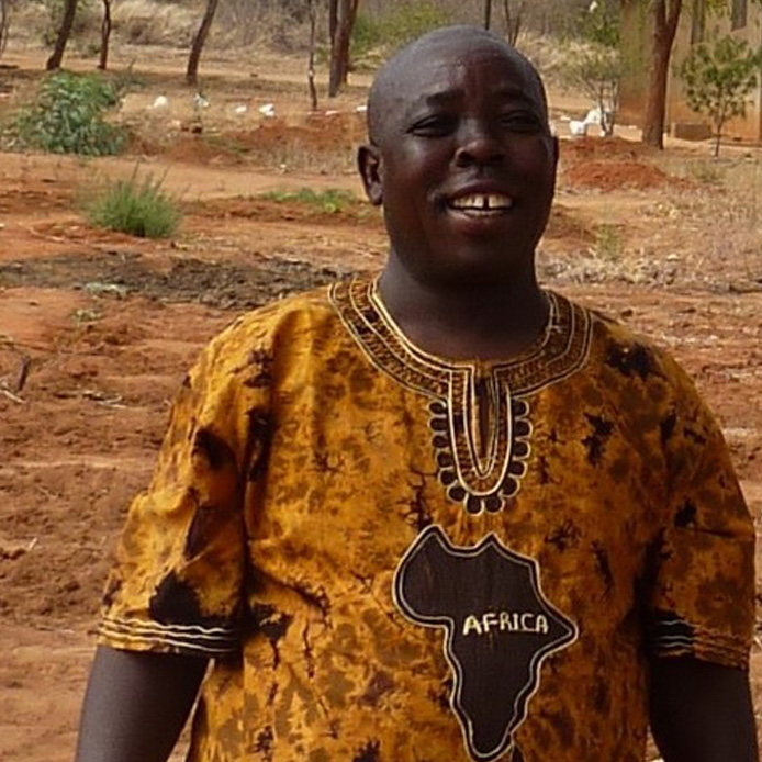 charles-Mwihambi.jpg