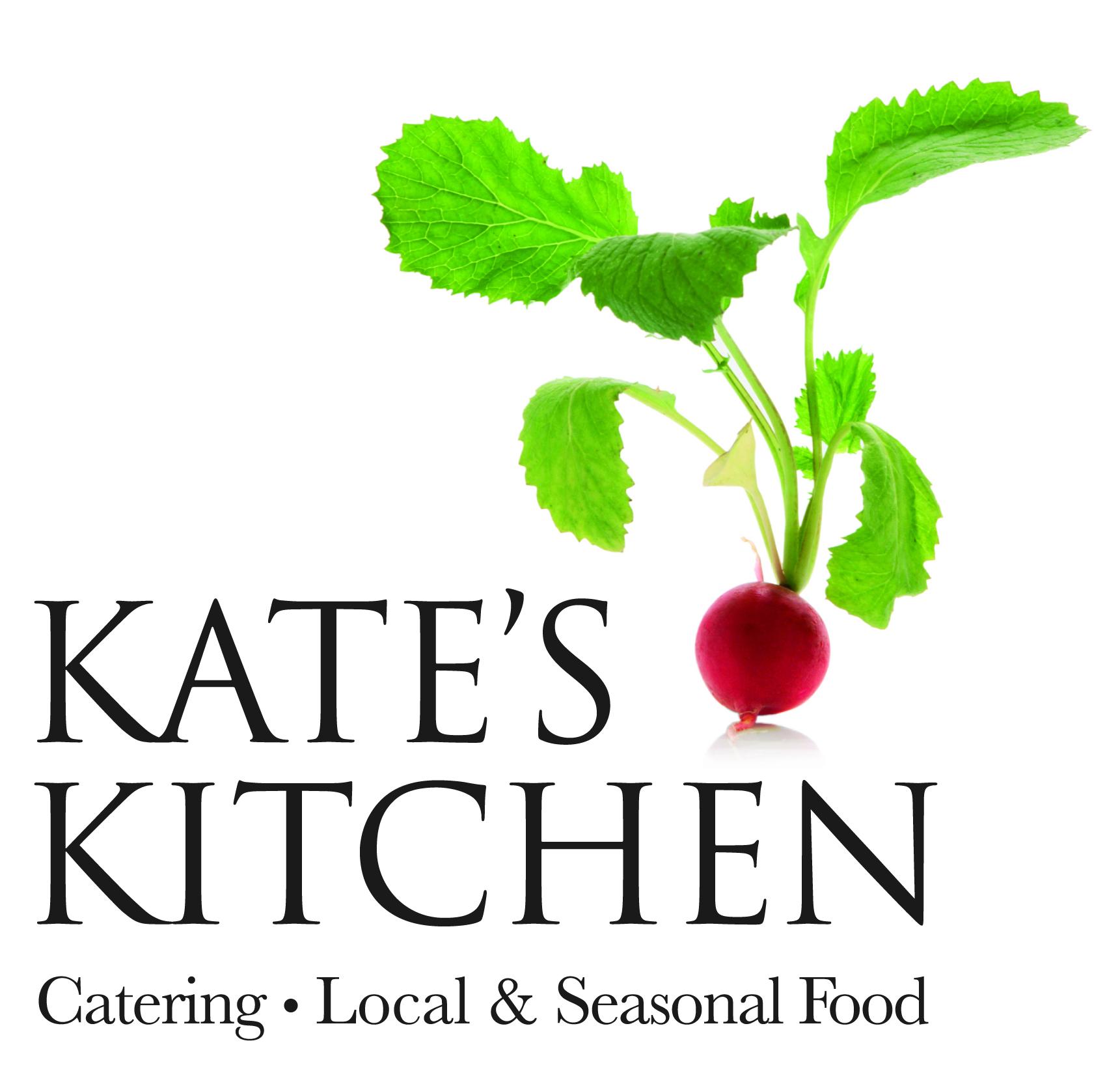 kates kitchen logo 1 (002).jpg