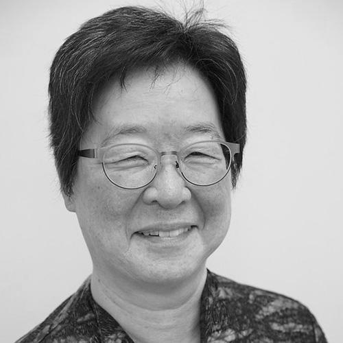 Nora Liu