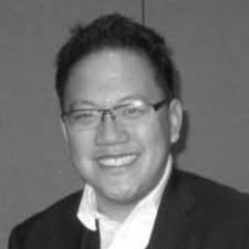 Michael Lok, MPP