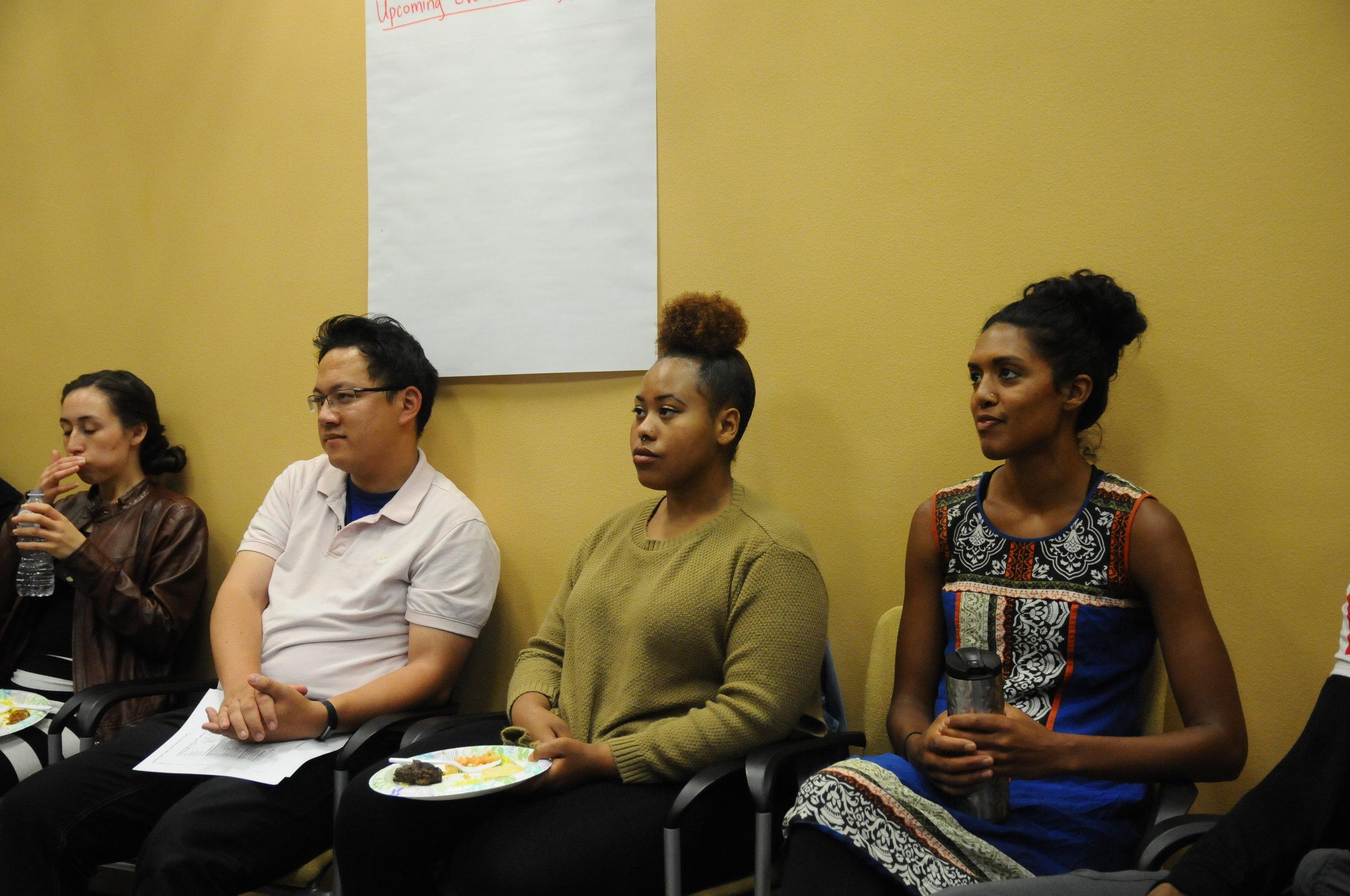 Oakland Equity team comm leader training wkshp 2 014.JPG
