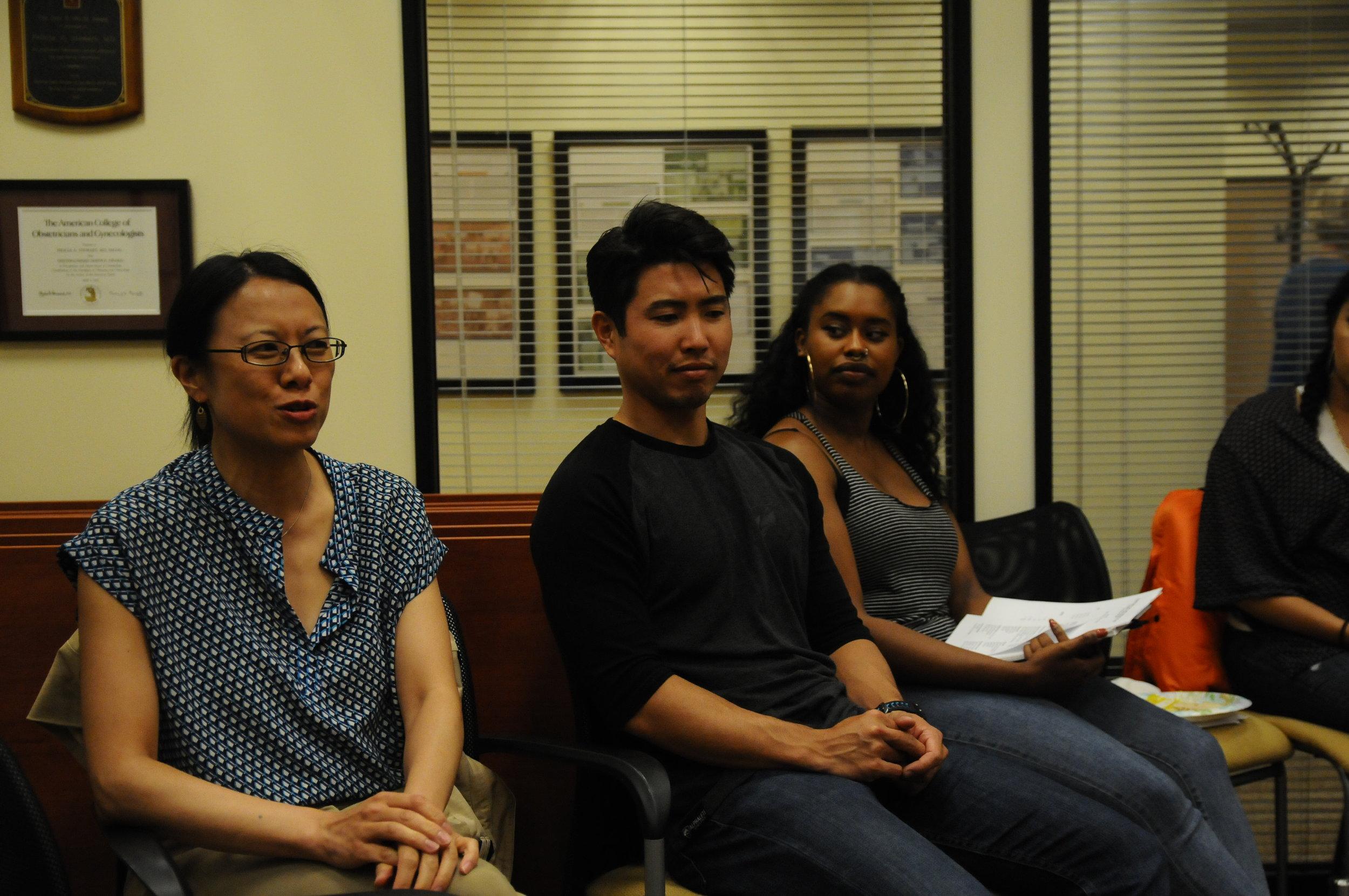 Oakland Equity team comm leader training wkshp 2 019.JPG