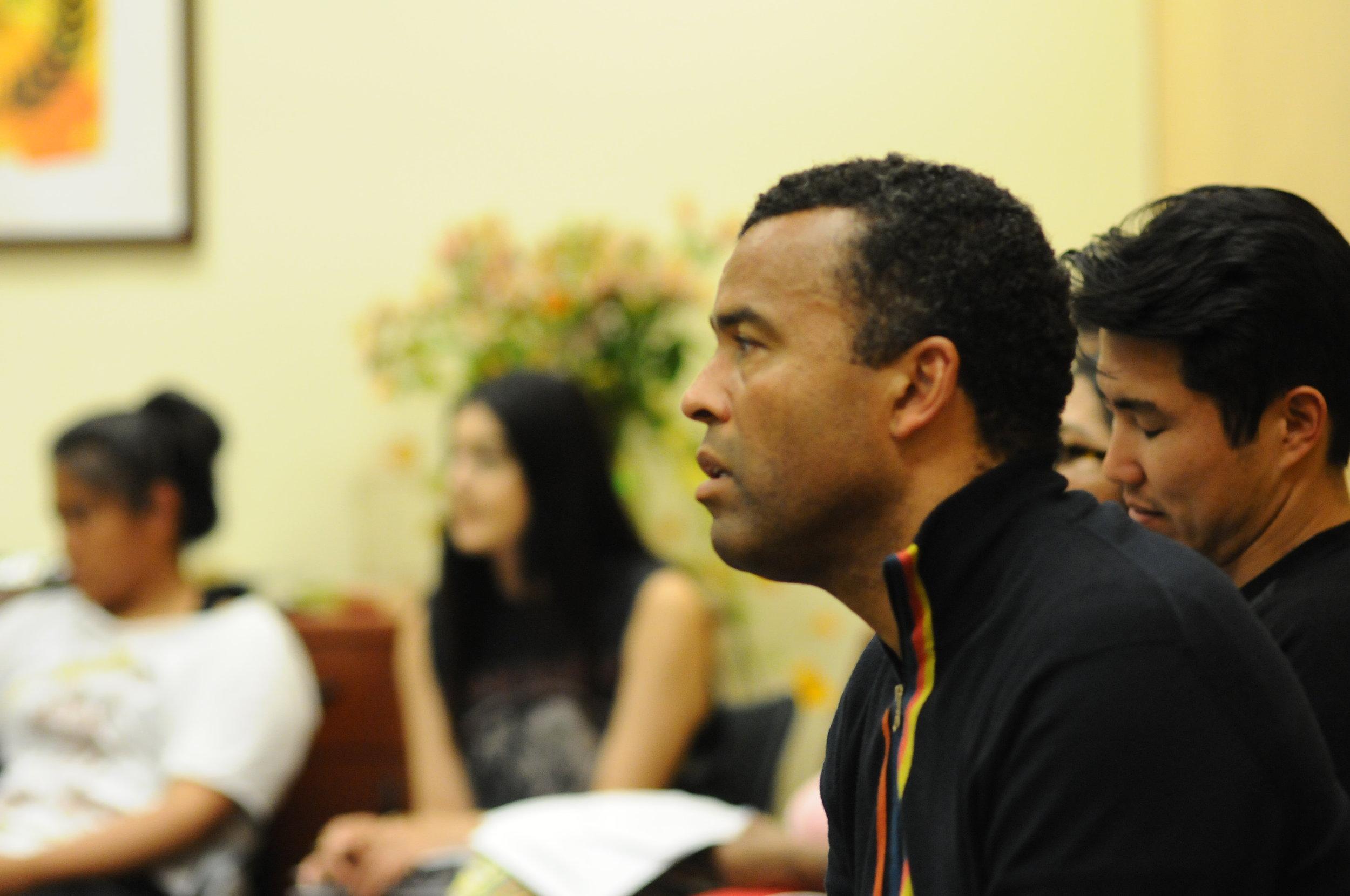 Oakland Equity team comm leader training wkshp 2 035.JPG