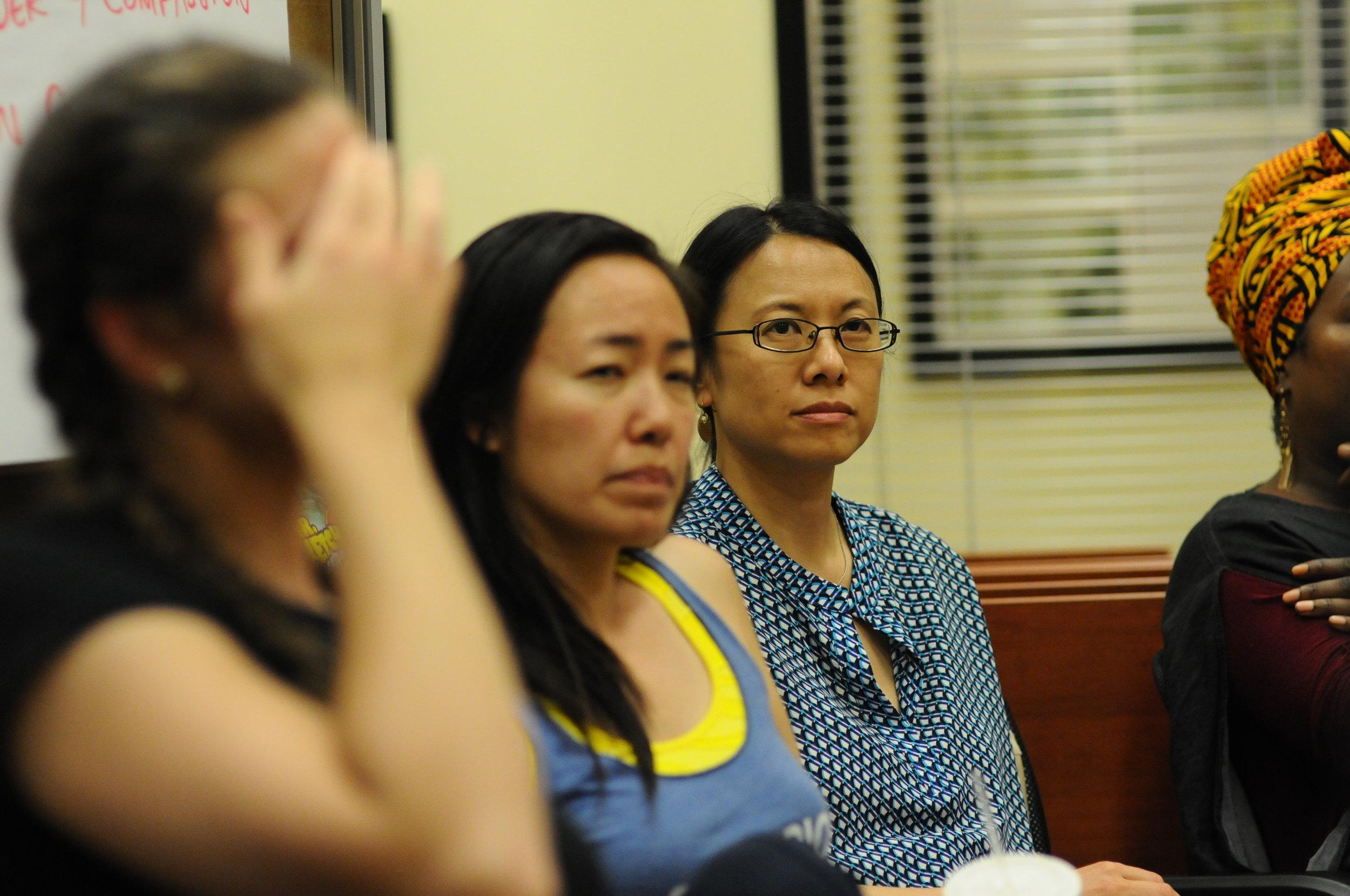 Oakland Equity team comm leader training wkshp 2 038.JPG