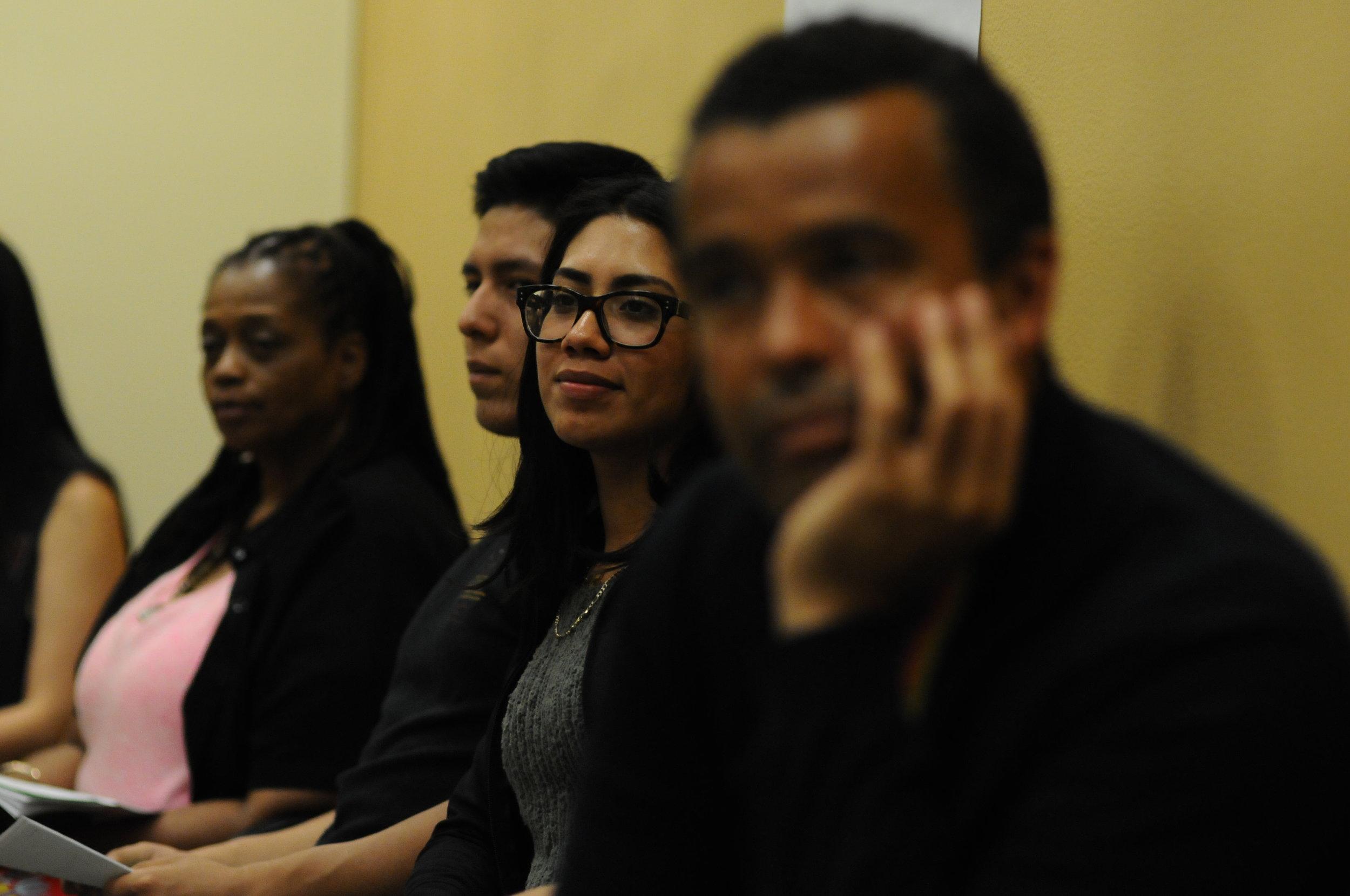 Oakland Equity team comm leader training wkshp 2 086.JPG