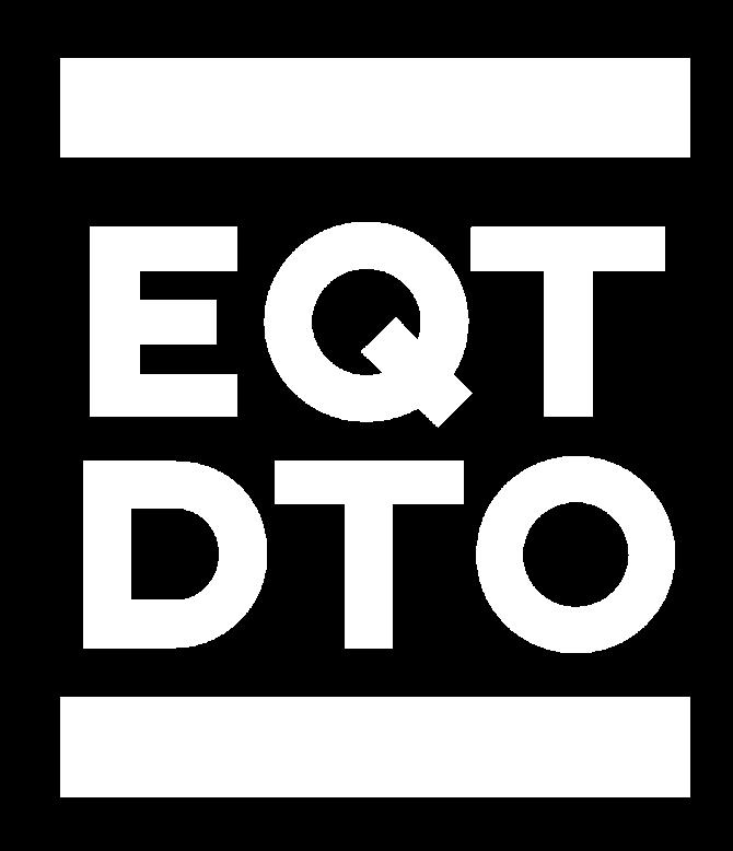 EQTDTO Logo