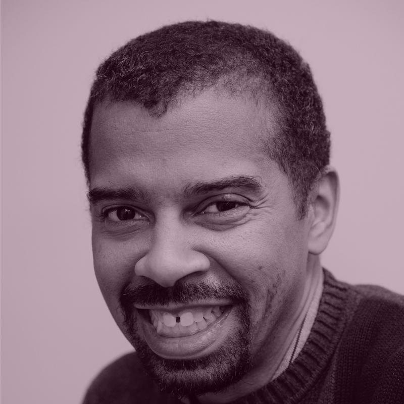 Dwayne Marsh