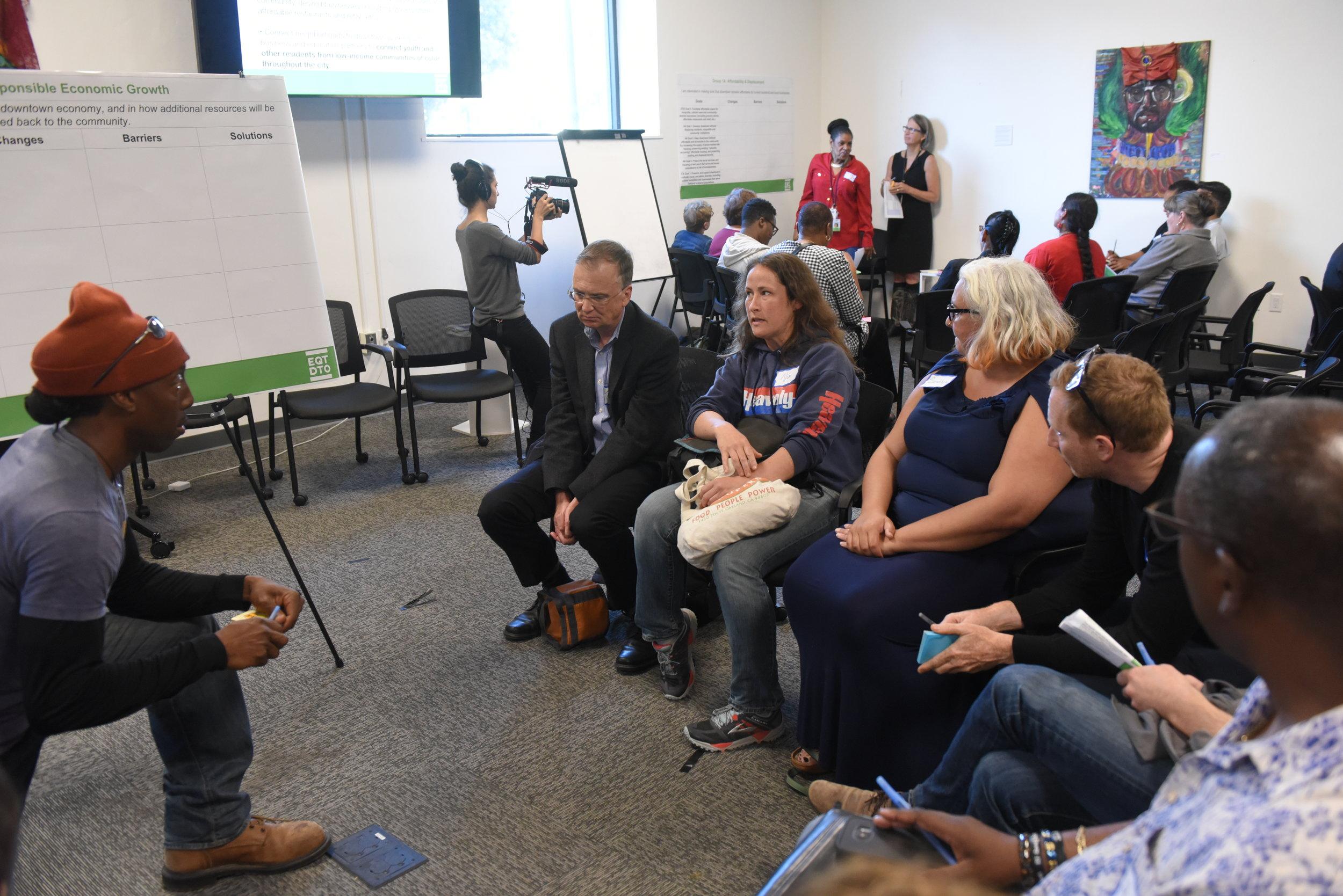 Equity Working Group meeting 1 091.JPG