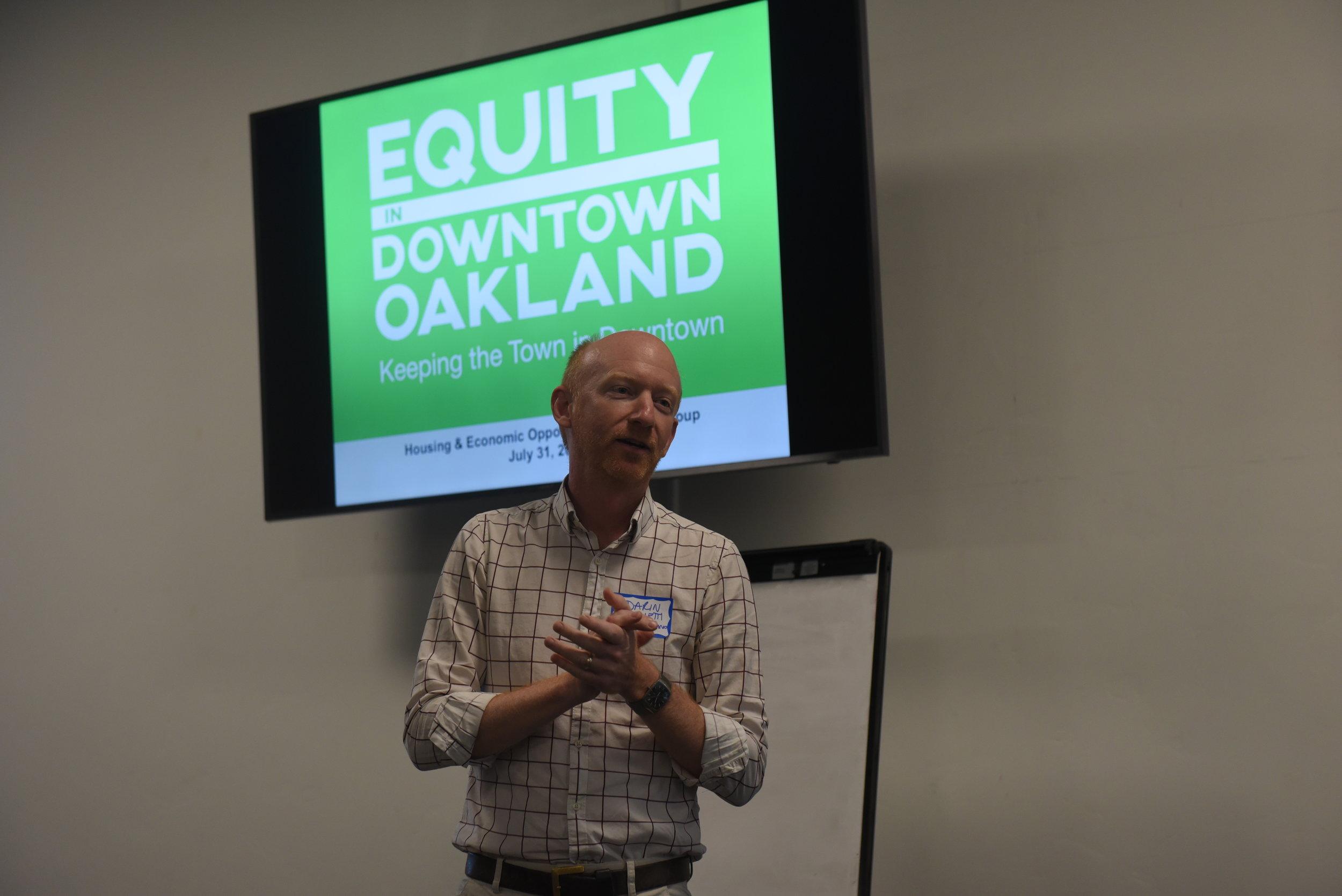 Equity Working Group meeting 1 021.JPG
