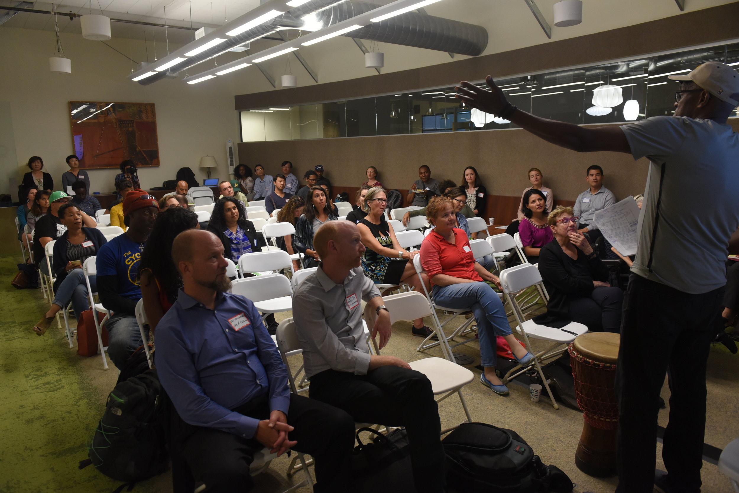equity working group meeting 2 010.JPG