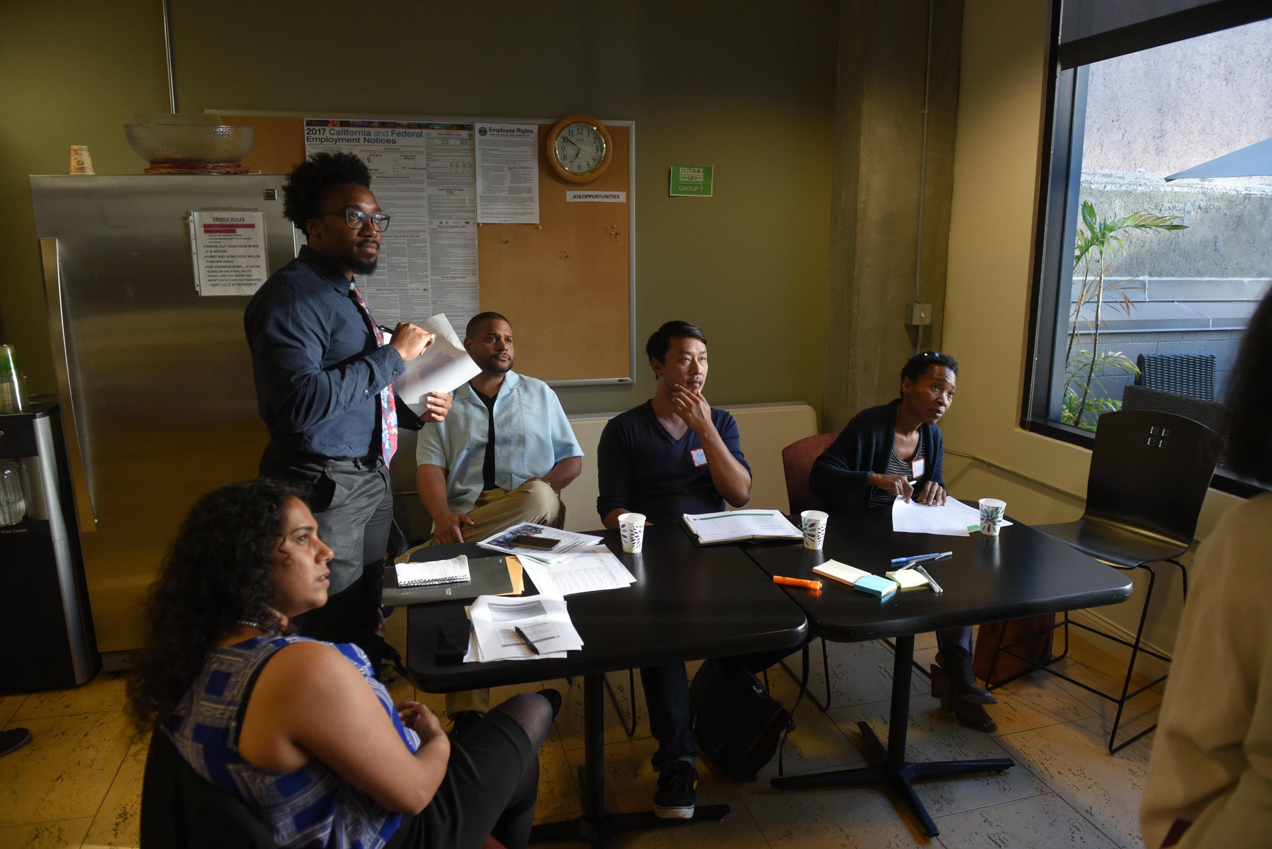 equity working group meeting 2 111.JPG