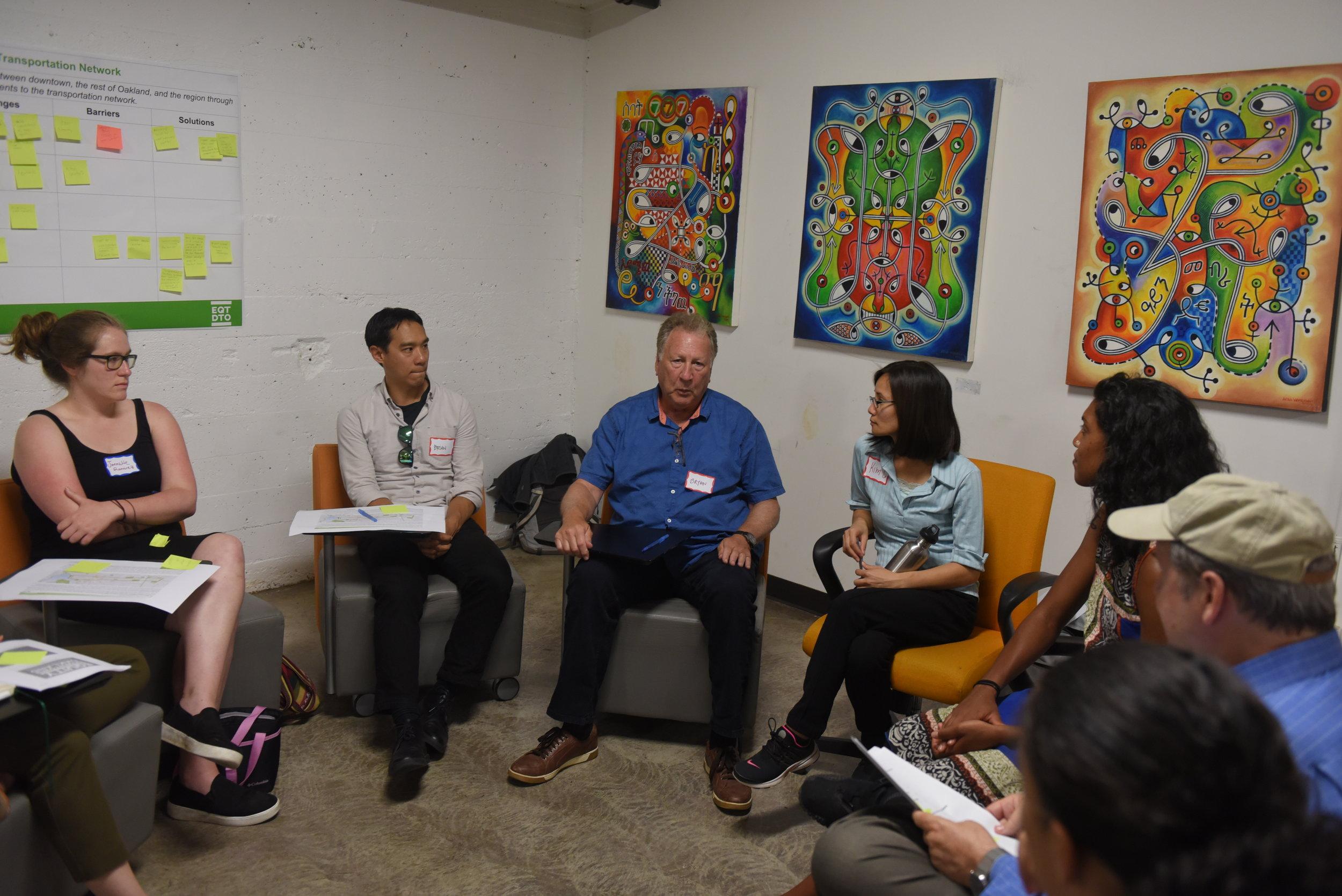 Equity Working group meeting 3 093.JPG