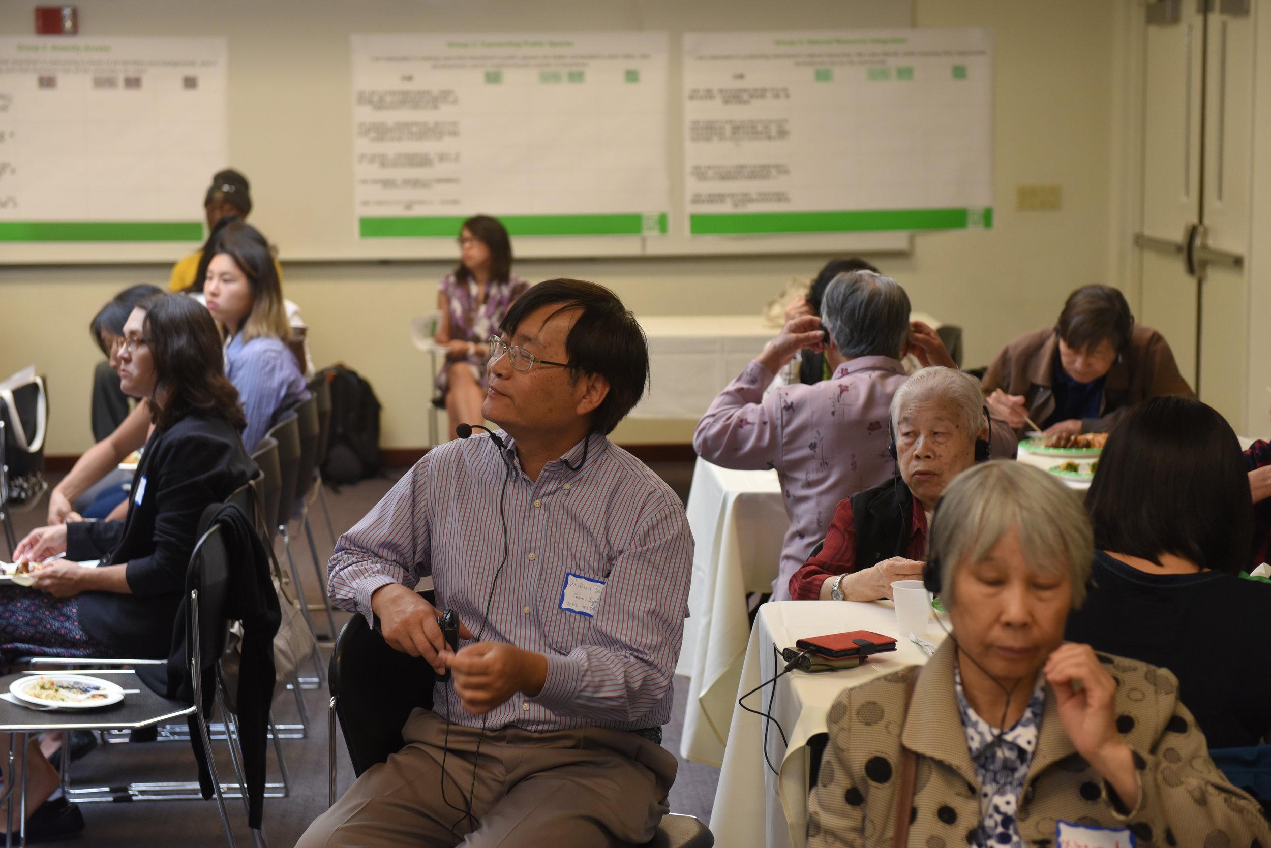 Equity Working Groups meeting 4 013.JPG