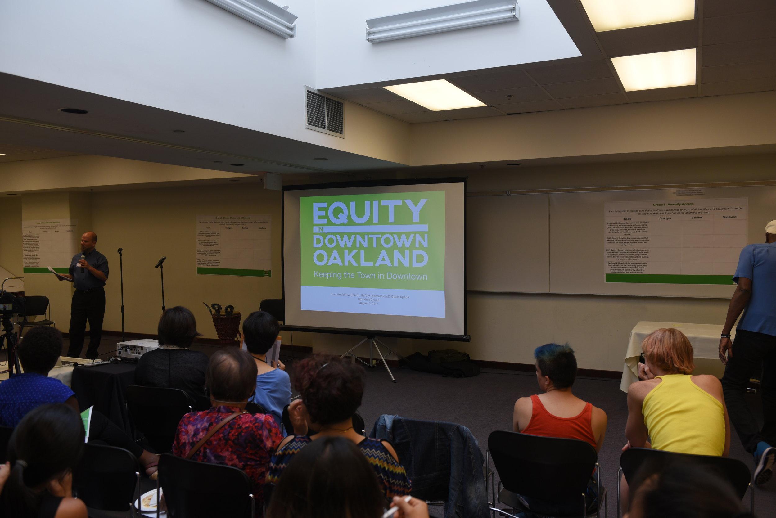 Equity Working Groups meeting 4 017.JPG