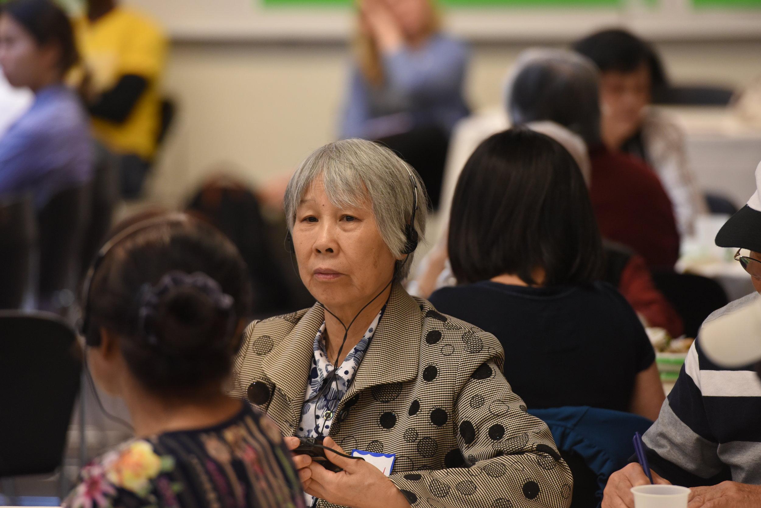 Equity Working Groups meeting 4 025.JPG