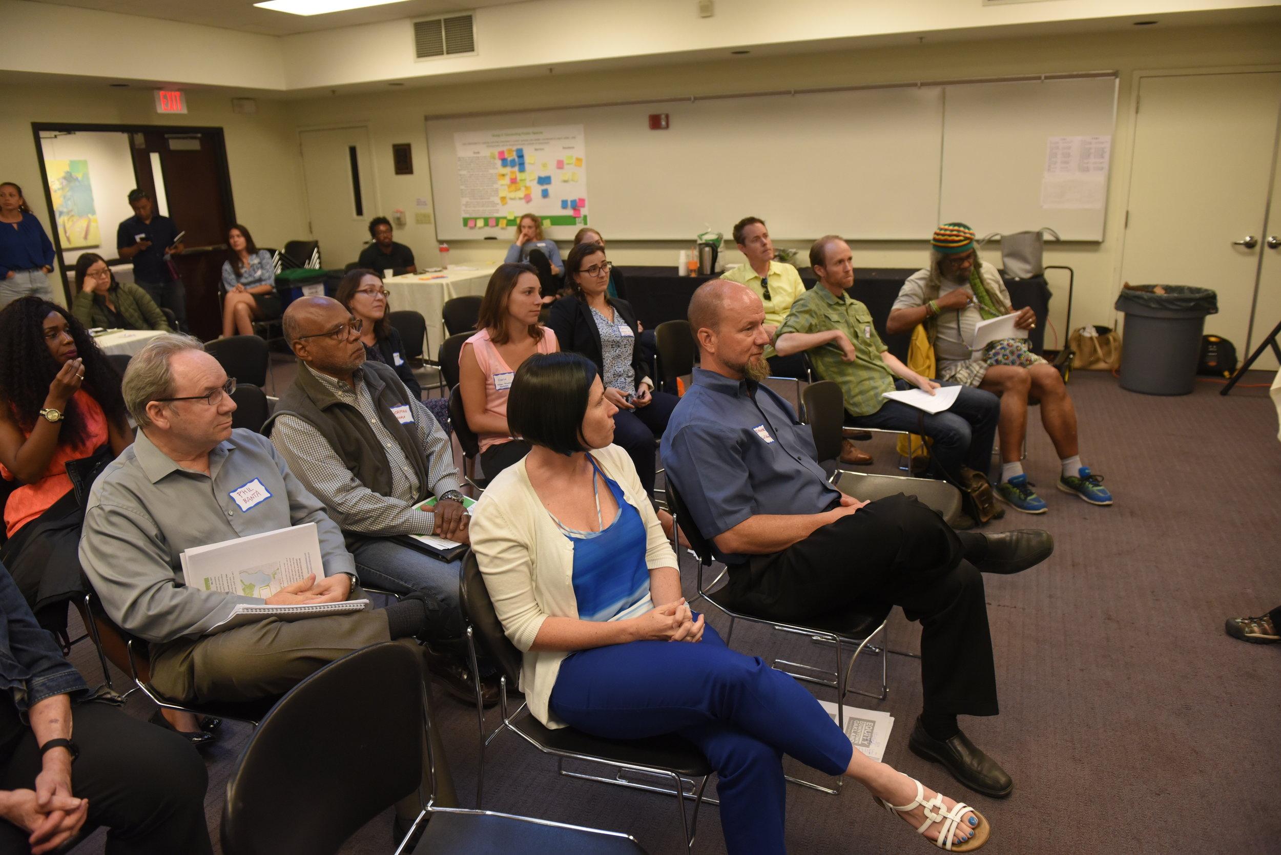Equity Working Groups meeting 4 128.JPG