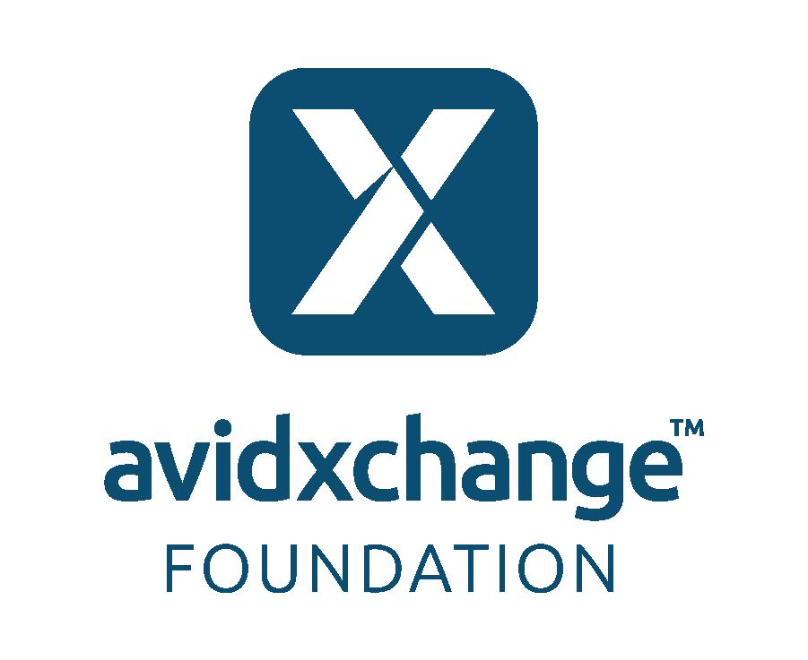 AvidFoundationVert_External-01 BLUE (1).PNG