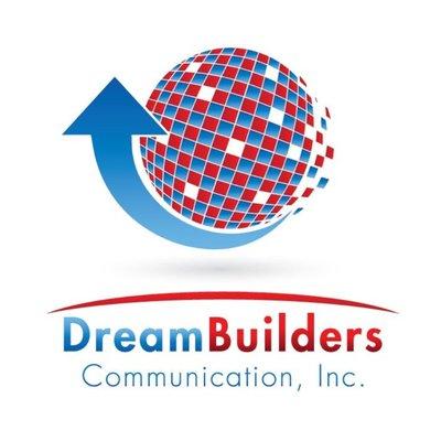 dream builders logo 1.jpg