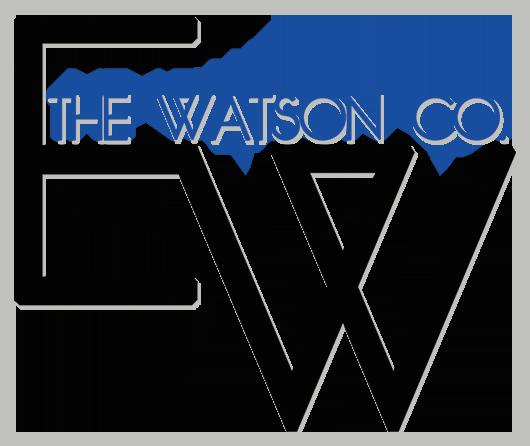 E Watson.png