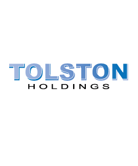 Tolston1.jpg