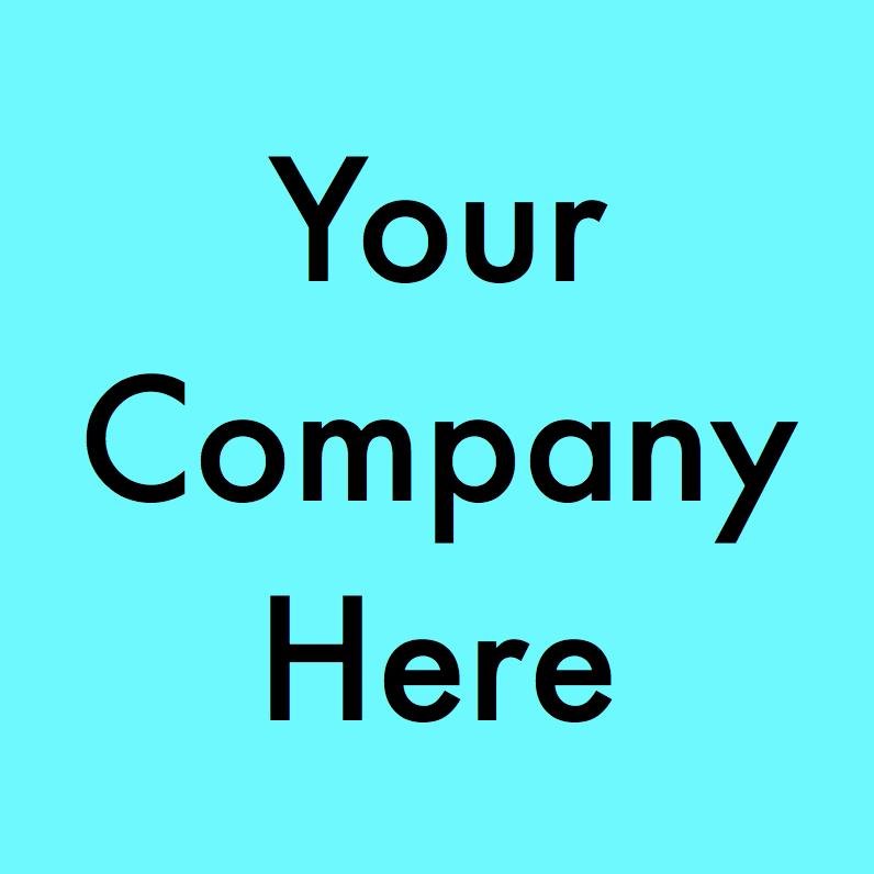 yourcompanyherelogo