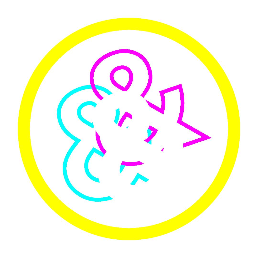 Ampersand Logo Transparent.png