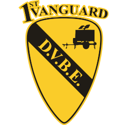 First Vanguard Logo x250.png