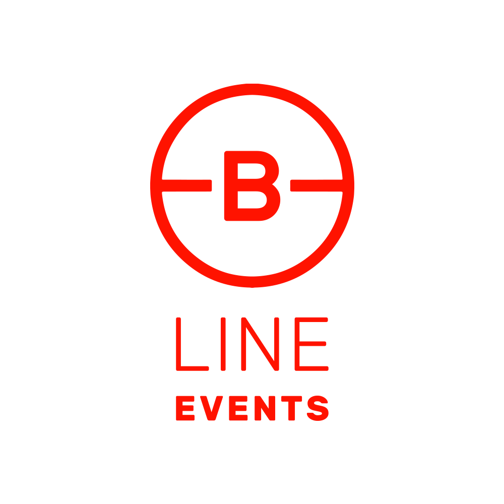 B-Line-Events-Logo-Transparent.png