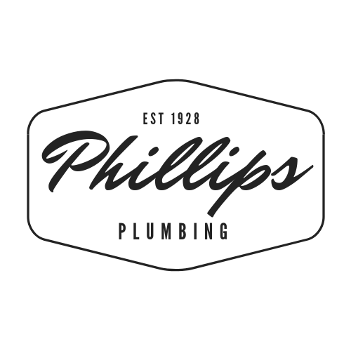 Phillips Plumbing.png