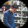 krissimmons_profile