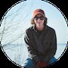quinfitzpatrick_profile