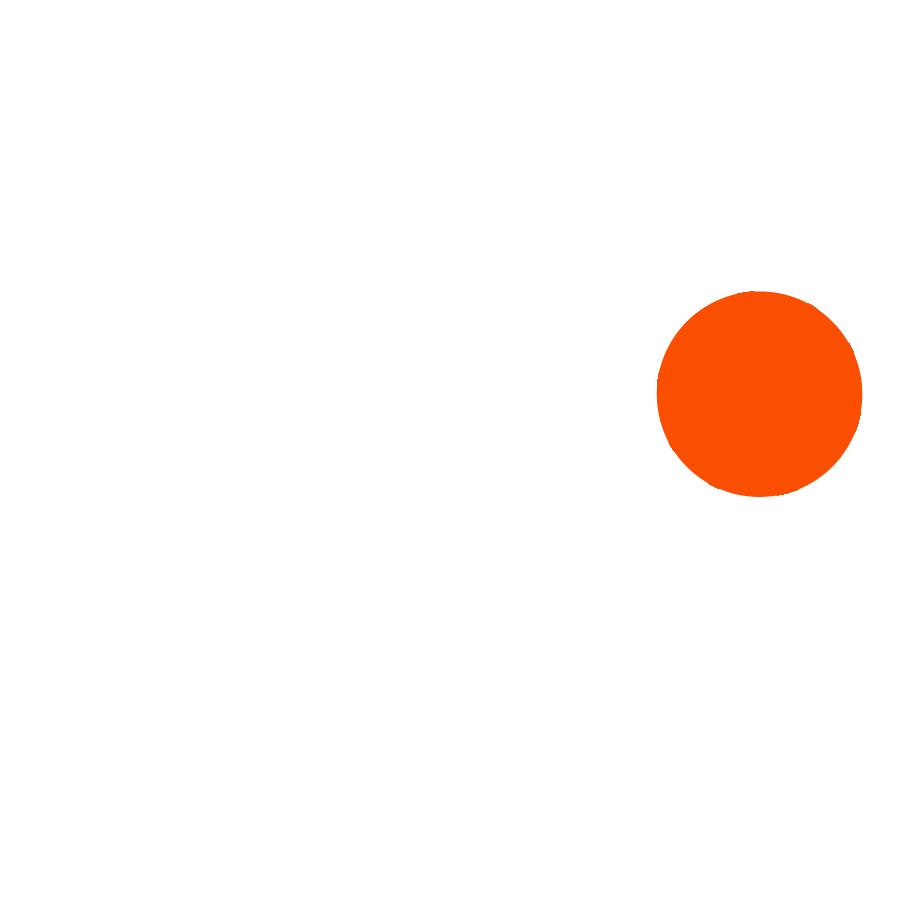 va18_geo_circle_whiteorange.png